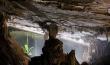 Phong Nha – Kẻ Bàng: Phát hiện hang động mới năm 2016